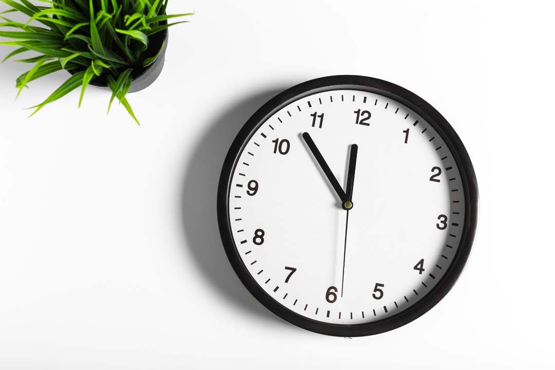 reloj-estados-tiempo