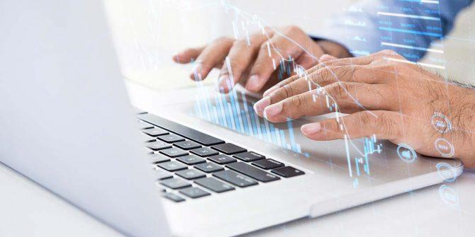 tecnologia-computacion