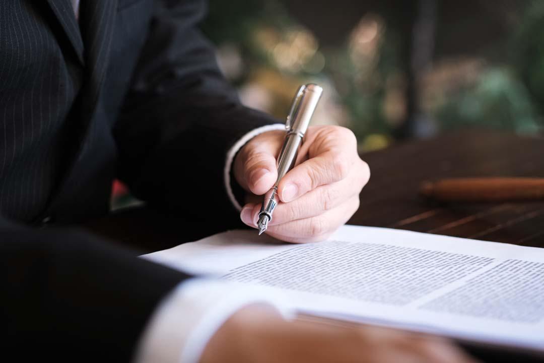 firma-documentos