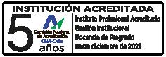 logo-acreditacion-5-años