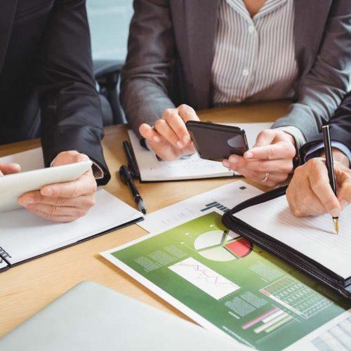 negocios-grupo-graficos
