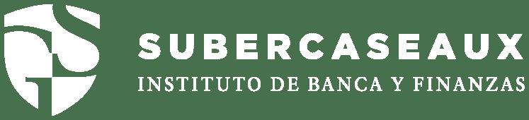 Instituto Subercaseaux DFC