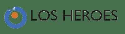 logo-losheroes