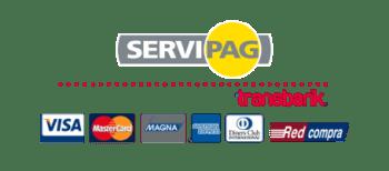 logo-servipag