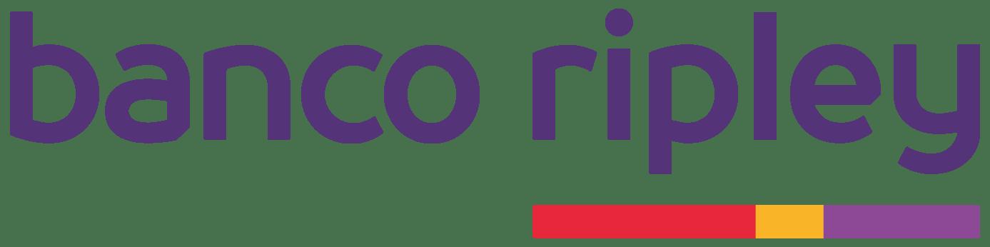 logo-ripley
