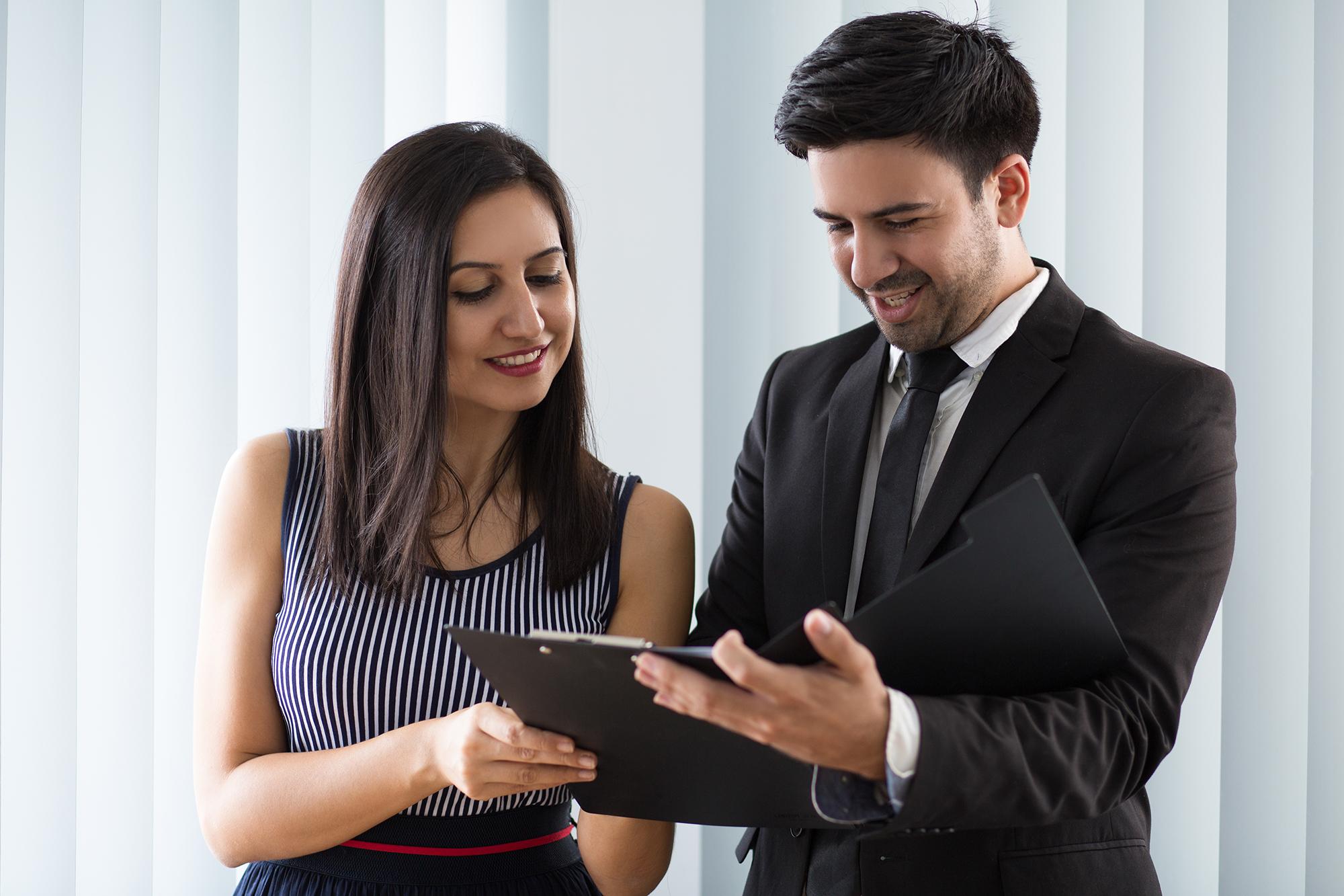 Finaliza programa de asesorías gratuitas línea de crédito covid-19 para pymes