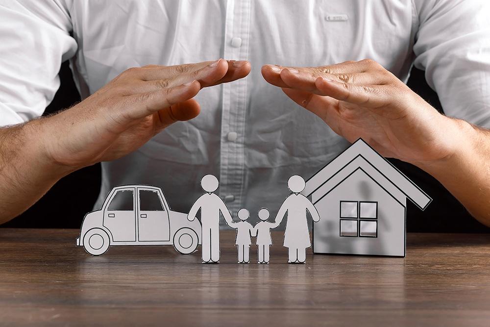 Curso de formación para Corredor de seguros aprobado por la CMF